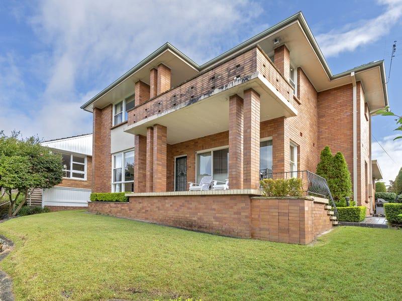 414 Brunker Rd, Adamstown Heights, NSW 2289