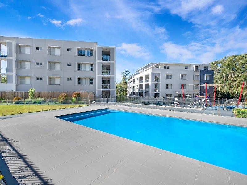 42/40 Applegum Crescent, North Kellyville, NSW 2155