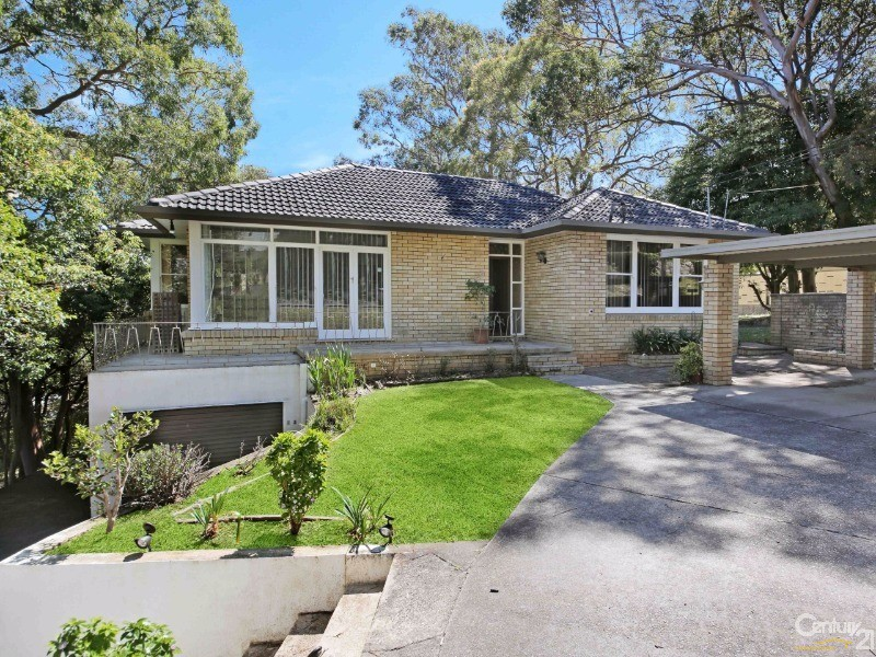135 Grays Point Road, Grays Point, NSW 2232