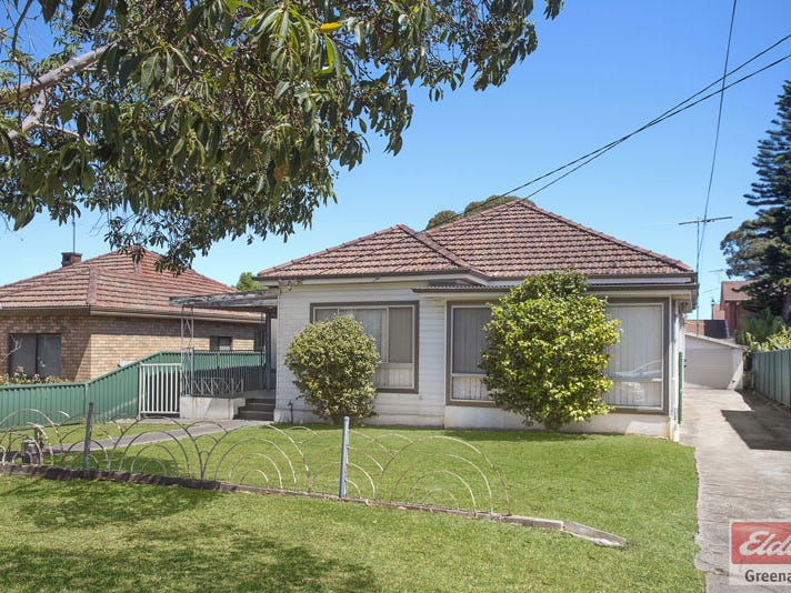 18 Highview Avenue, Greenacre, NSW 2190
