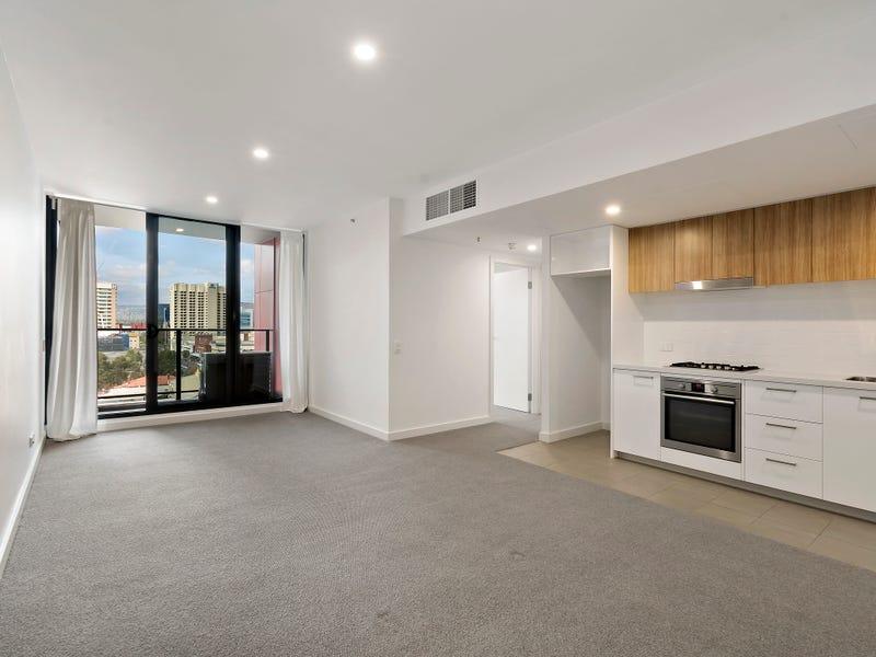 702/160 Grote Street, Adelaide, SA 5000