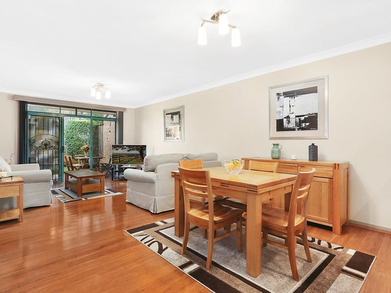 2/52-54 Third Avenue, Epping, NSW 2121