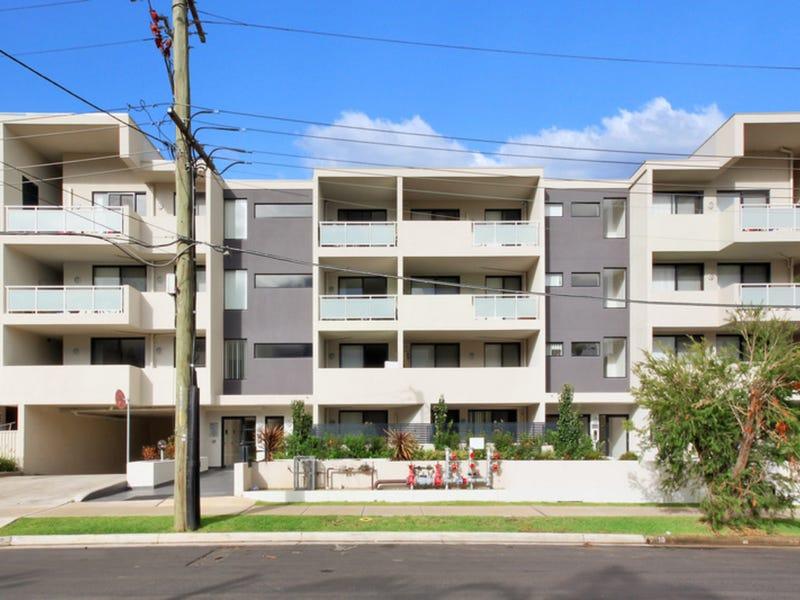 7/8-10 Octavia Street, Toongabbie, NSW 2146