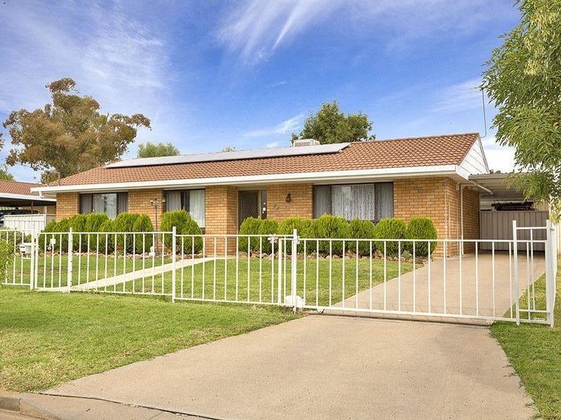 29 Bando Street, Gunnedah, NSW 2380