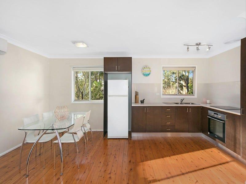 101 Kerry Crescent, Berkeley Vale, NSW 2261
