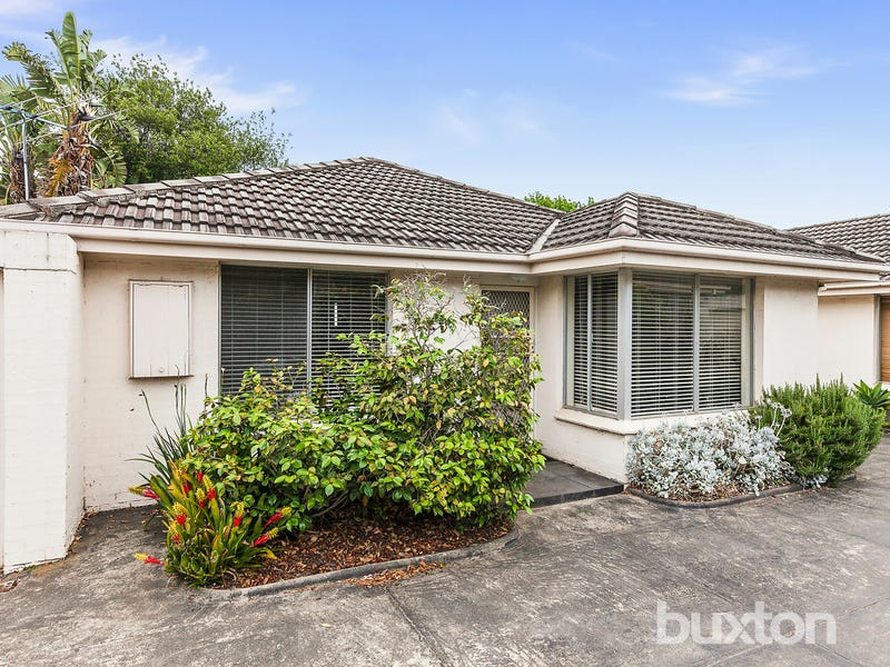 2/45 East Boundary Road, Bentleigh East, Vic 3165