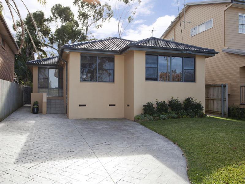 12 Annesley Av, Stanwell Tops, NSW 2508