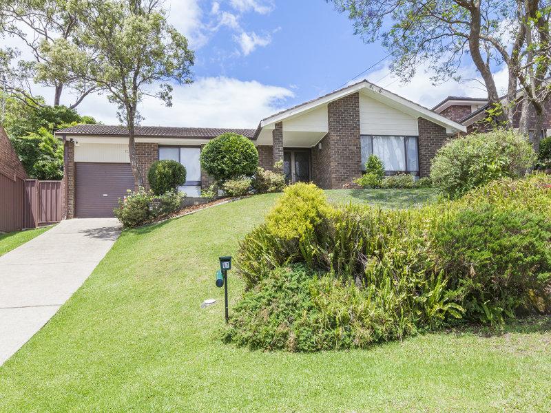 57 Bunnal Avenue, Winmalee, NSW 2777