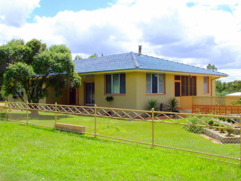 Address available on request, Jerrys Plains, NSW 2330