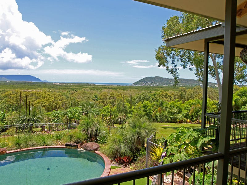 151 Endeavour Valley Road, Cooktown, Qld 4895