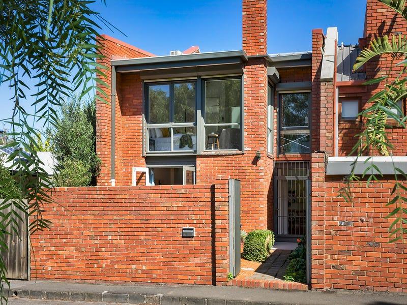 39 Yambla Street, Clifton Hill, Vic 3068