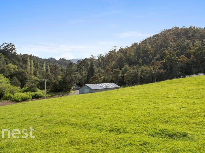 2 Coalmine Road, Gardners Bay, Tas 7112