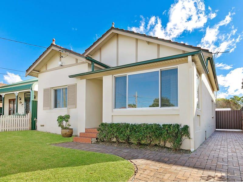 101 Hillcrest Avenue, Hurstville Grove, NSW 2220