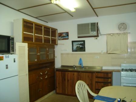 Lot 696 Lenke Road, Andamooka