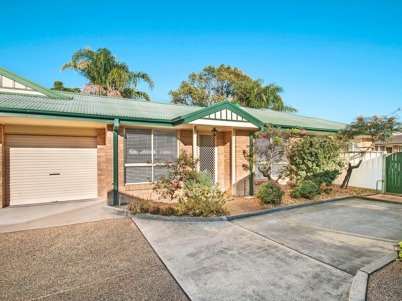 6/96 Kings Road, New Lambton, NSW 2305