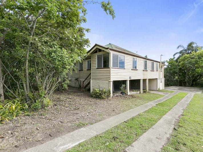 12 Waterford Road, Gailes, Qld 4300