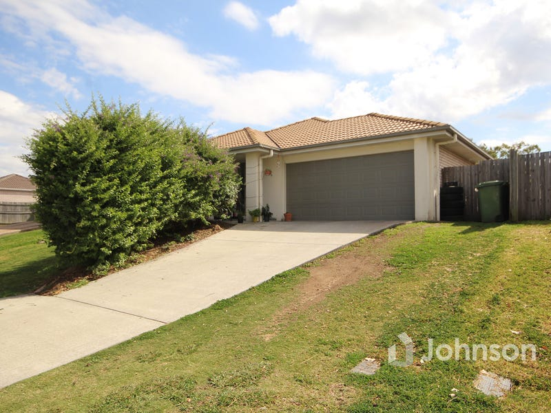 96 Anna Drive, Raceview, Qld 4305