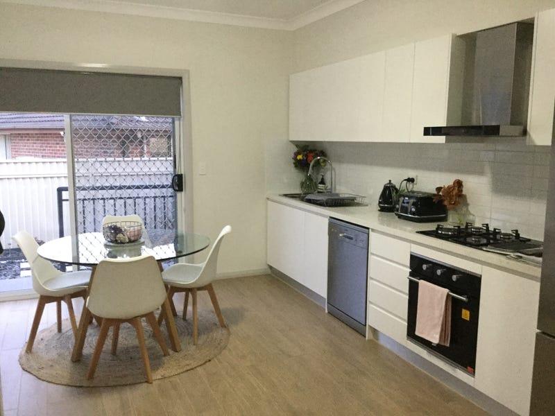 4/46 Cobbett Street, Wetherill Park, NSW 2164