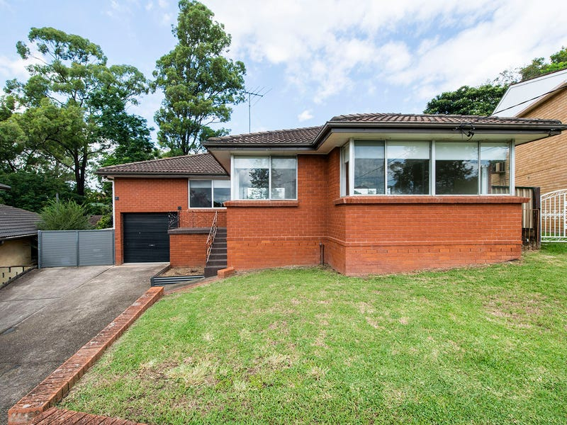36 Cliffbrook Crescent, Leonay, NSW 2750