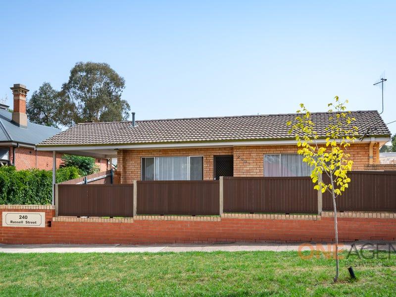 240 Russell Street, Bathurst, NSW 2795