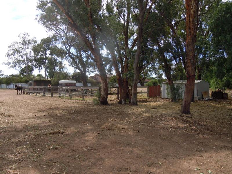 38-46 HAMILTON STREET, Finley, NSW 2713