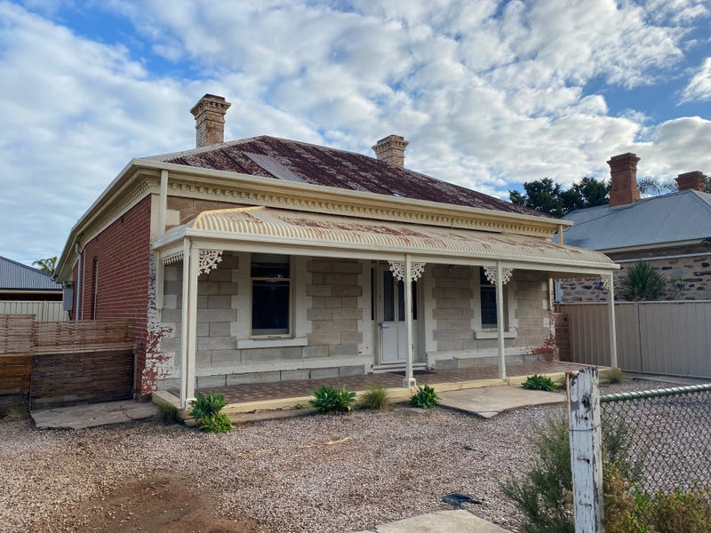 18 Russell Terrace, Woodville, SA 5011