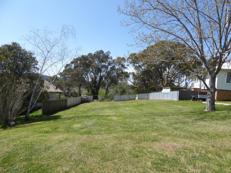 209 Spring Street, Orange, NSW 2800
