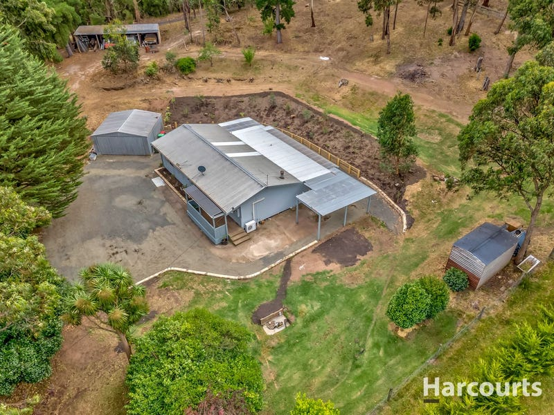 31 Braniffs Road, Jeeralang Junction, Vic 3840