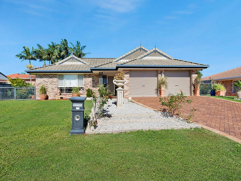 11 Power Place, Bridgeman Downs, Qld 4035