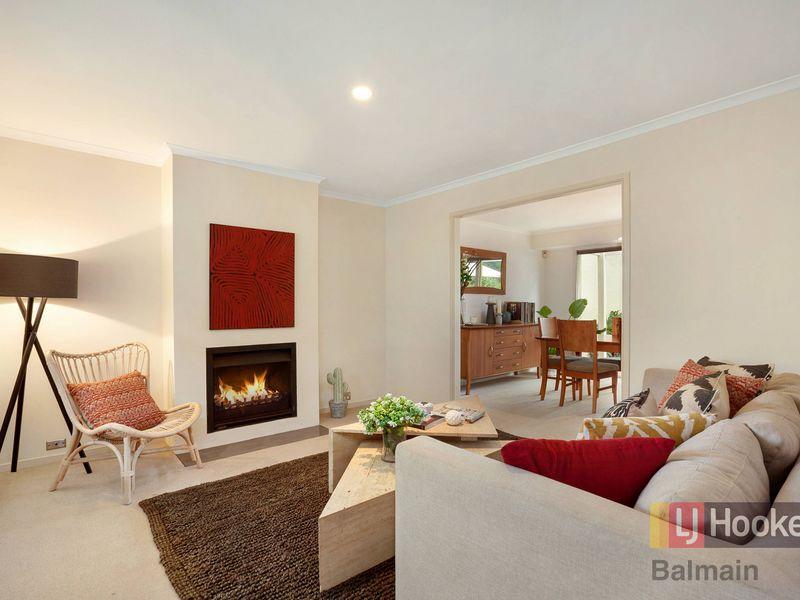 5/6 Ewenton Street, Balmain, NSW 2041