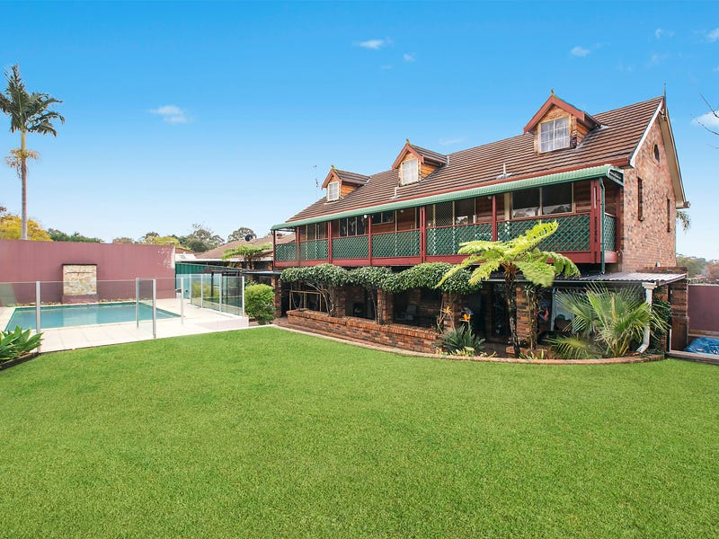 2 Turquoise Place, Eagle Vale, NSW 2558