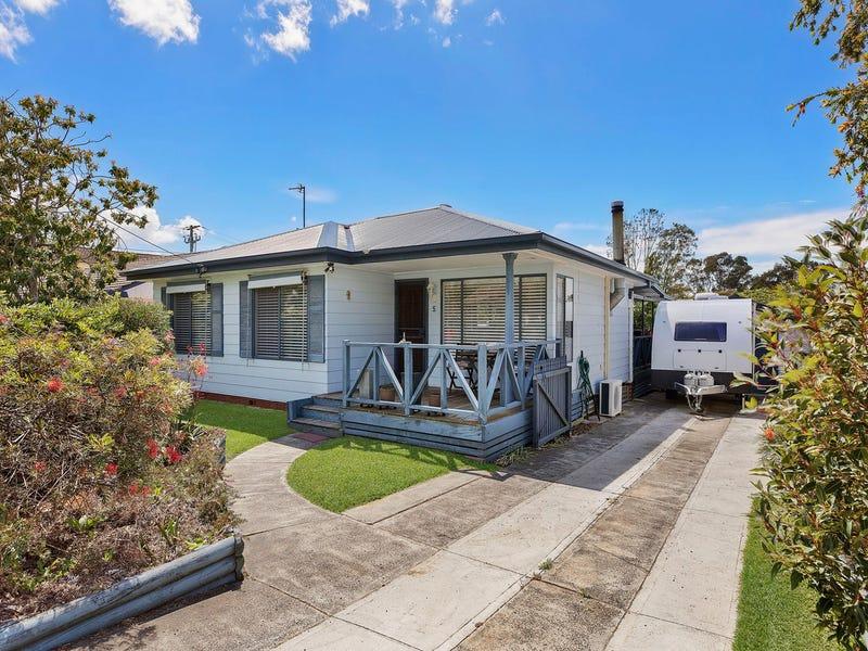 5 Gleddon Avenue, Gorokan, NSW 2263