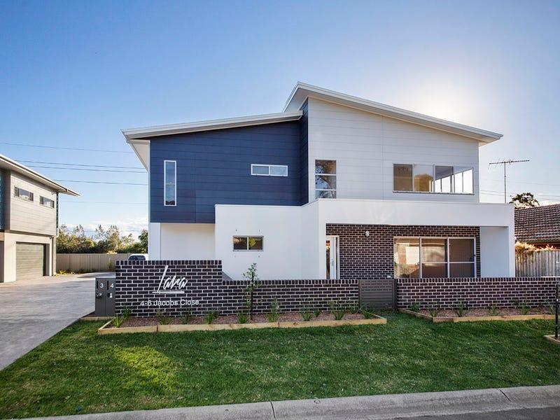 4/4-6 Jacobs Close, Menai, NSW 2234