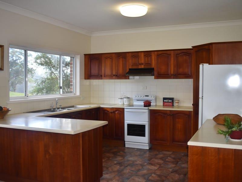 31 Southbank Road, Eungai Rail, NSW 2441