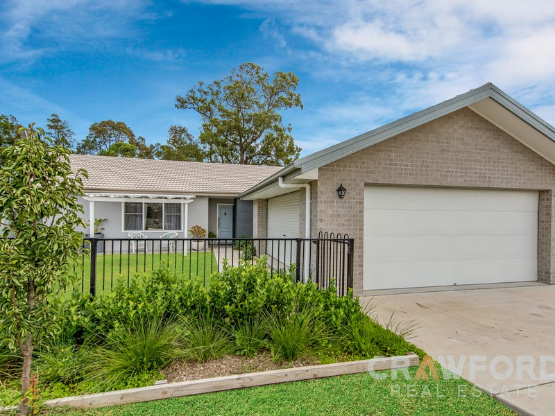 4 Bedroom Houses for Sale in Newcastle - Greater Region ...
