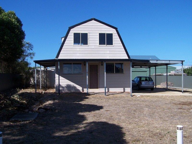 44 Camperdown Terrace, Port Moorowie, SA 5576
