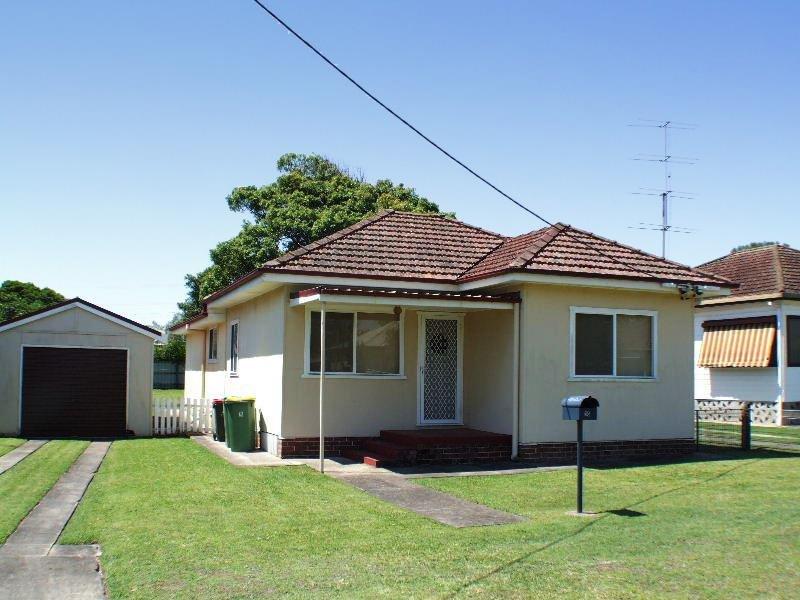 36 Surf Street, Long Jetty, NSW 2261