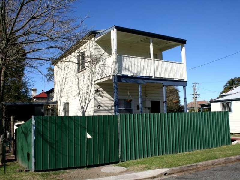 6-8 Robin Street, Horseshoe Bend, NSW 2320