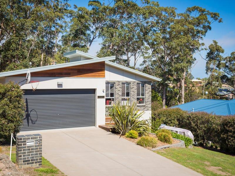 15 Mulloway, Merimbula, NSW 2548
