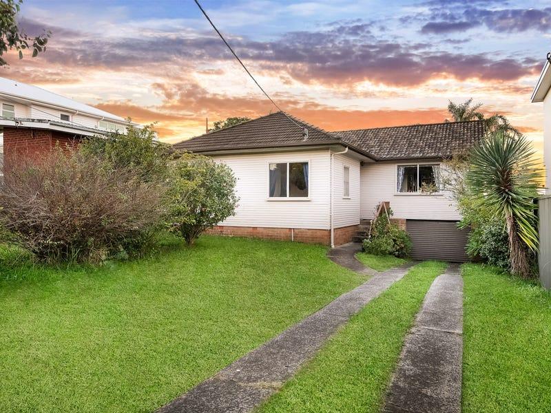 24 Zions Avenue, Malabar, NSW 2036