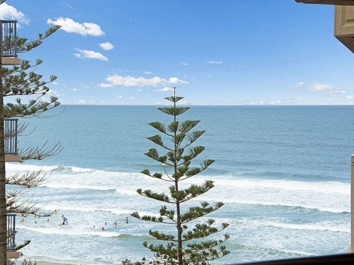15 / 1740 David Low Way, Coolum Beach, Qld 4573