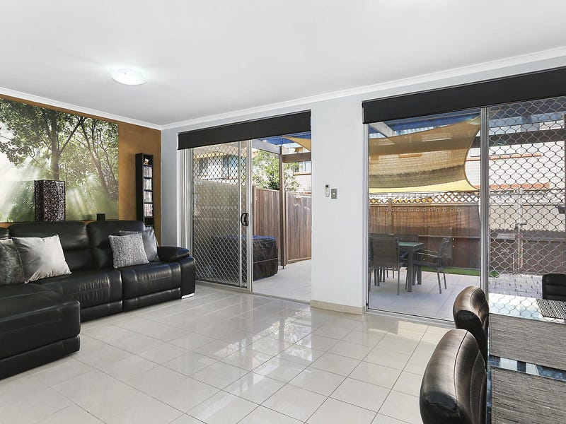 94/129B Park Road, Rydalmere, NSW 2116