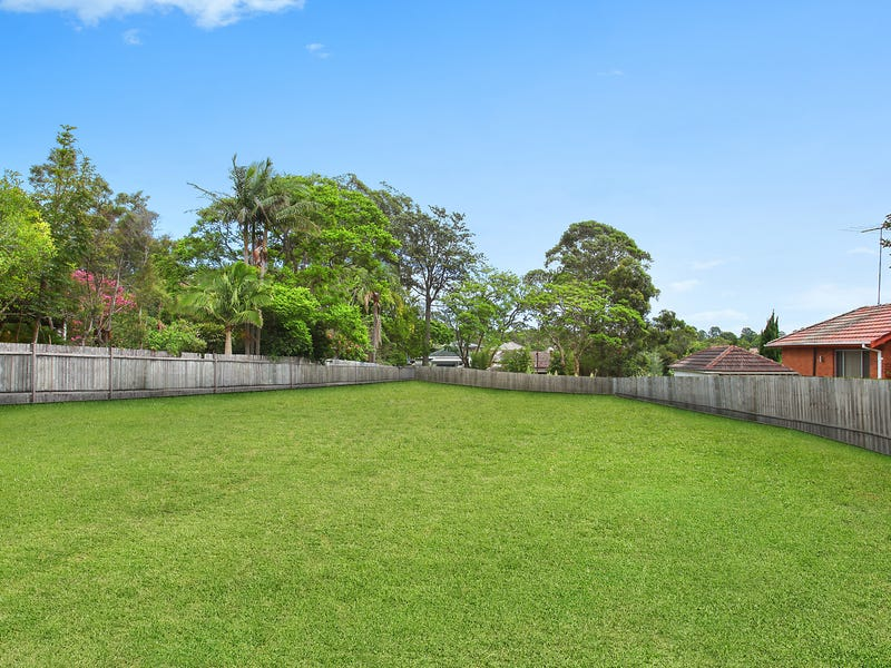 8 Haig Avenue, Denistone East, NSW 2112