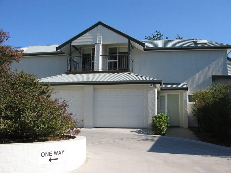 11/12 Mack Street, Moss Vale, NSW 2577