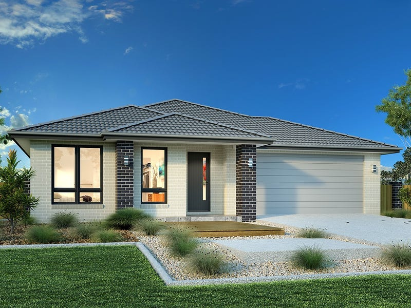 Lot 70 Beadsworth Street, Baranduda, Vic 3691