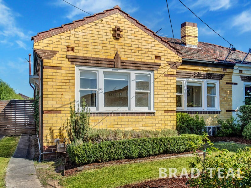51 Springhall Parade, Pascoe Vale South, Vic 3044