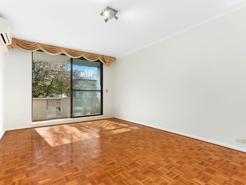 4/109-111 Alison Road, Randwick, NSW 2031