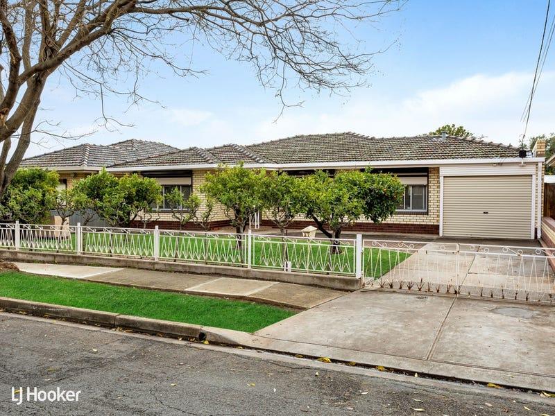 37 Loader Street, Glynde, SA 5070