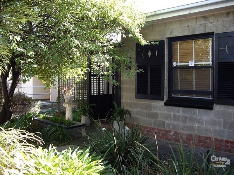 31 Albion Terrace, Campbelltown, SA 5074