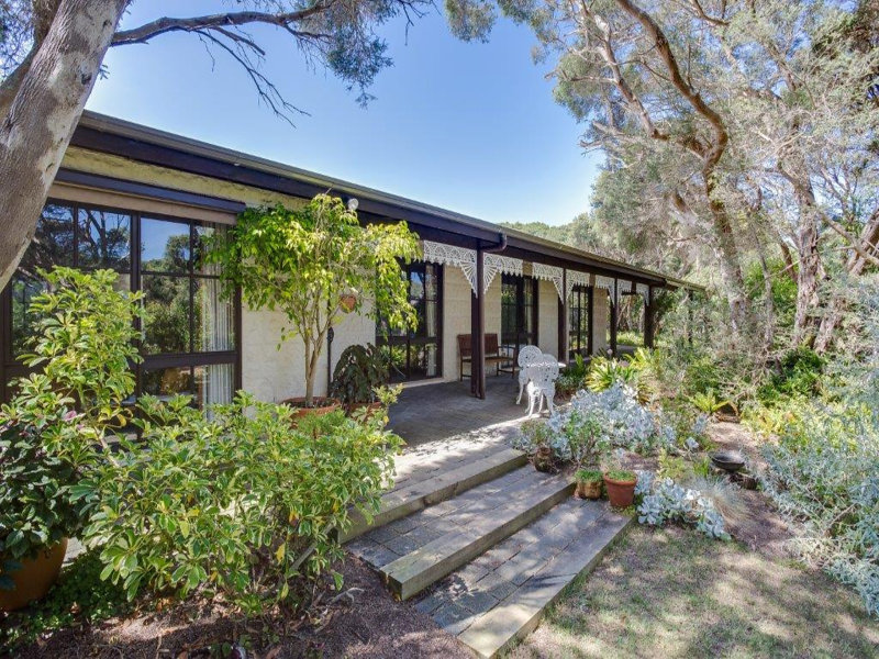 519 Browns Road, Rye, Vic 3941
